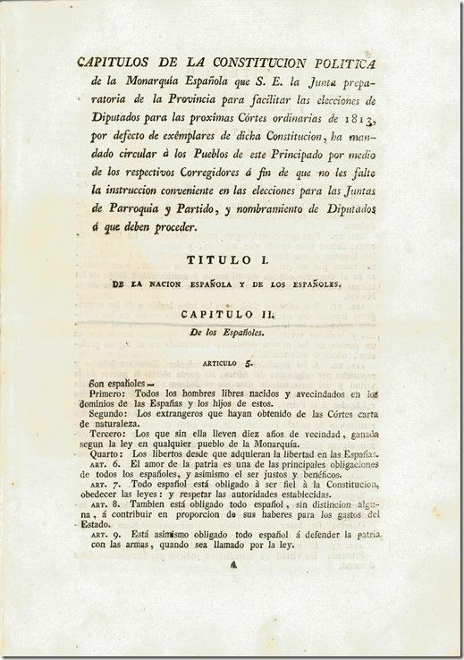 808 (Constitució Cadis)