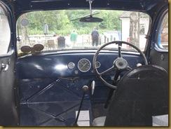 IMG_0017 Van interior