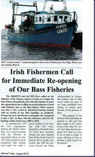 Bass_Marine_Times_Aug_2012_001