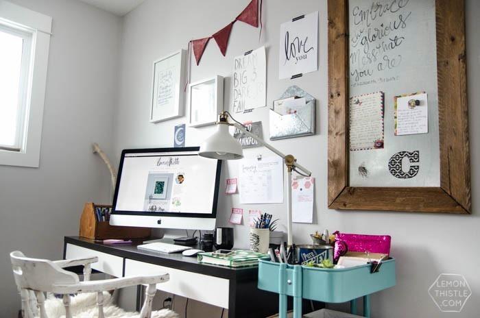 officeprogress-1501114