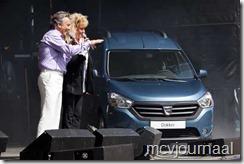 Daciameeting Frankrijk 2012 11