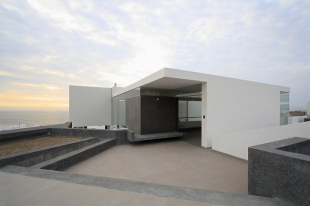 beach house q by longhi architects 4