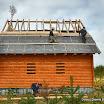 dom drewniany DSC_3019.jpg