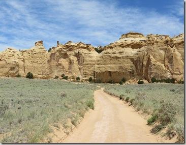 tor_head_of_sinbad_trail