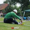 20100627 Radíkov 206.jpg
