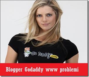 godaddy-www-olmadan-site-erisimi