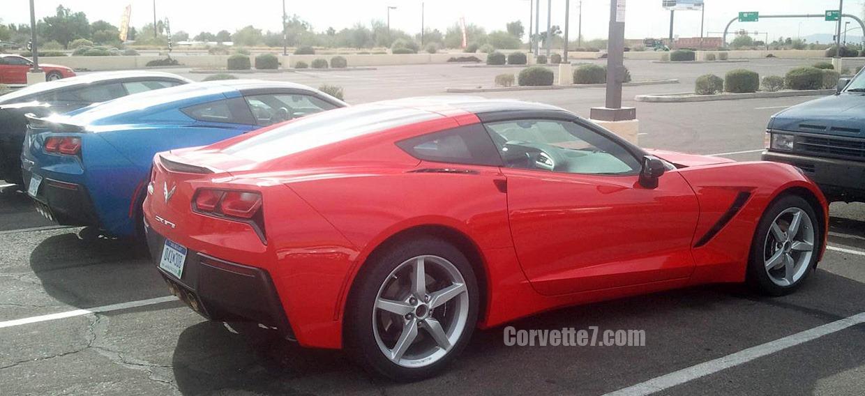 2014-Corvette-Stingray-3%25255B12%25255D