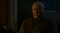 Game.of.Thrones.S02E09.HDTV.x264-ASAP.mp4_snapshot_15.22_[2012.05.28_12.41.12]
