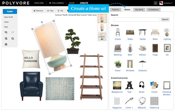 03_home_create