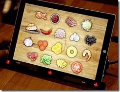 eye-tracking-pizza-menu-2014-11-28-02