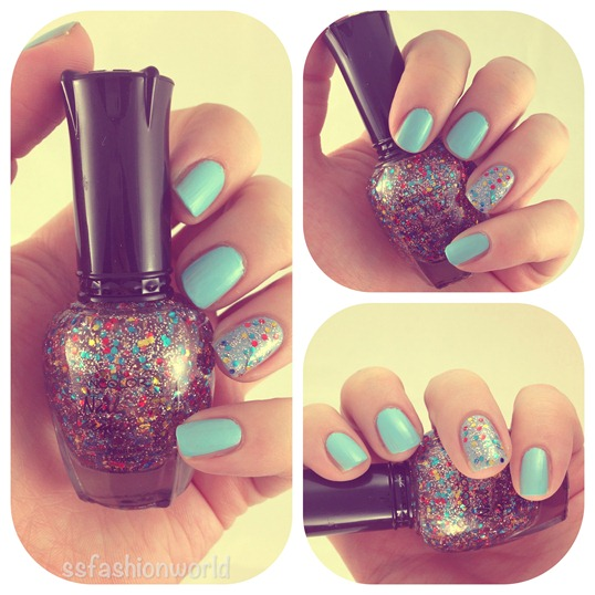 ssfashionworld_blog_blogger_blogerka_slovenska_slovenian_slovenia_nails_beauty_fashion_modna_modni_lifestyle_nail_art_nailart_cheetah_animal_print_black_pink_nude_fun_girly_leopard_diy_mint_blue_green_catrice_essence_glitters_klean