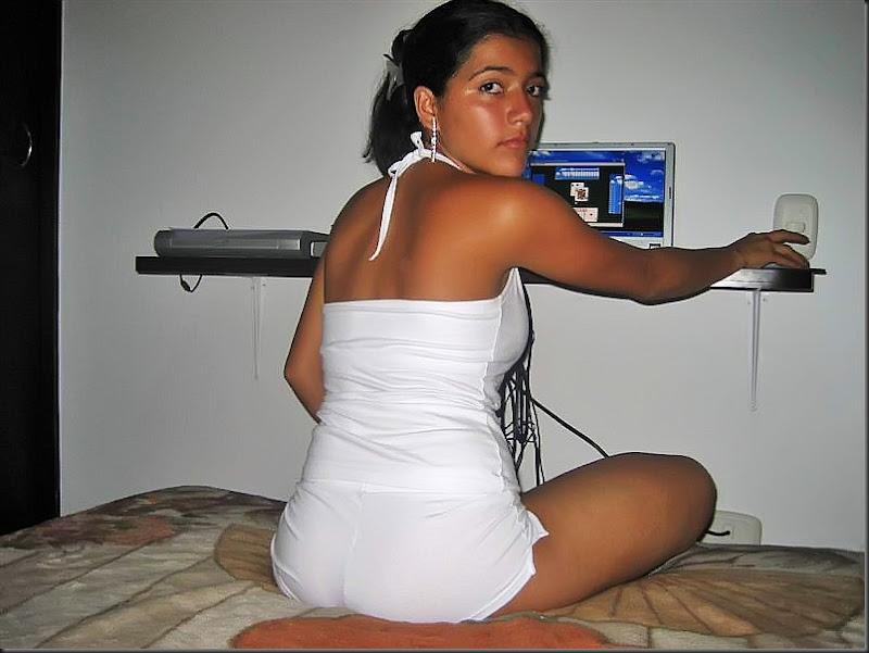 vizinho_mulher_pelada_nua_buceta_cu_3708