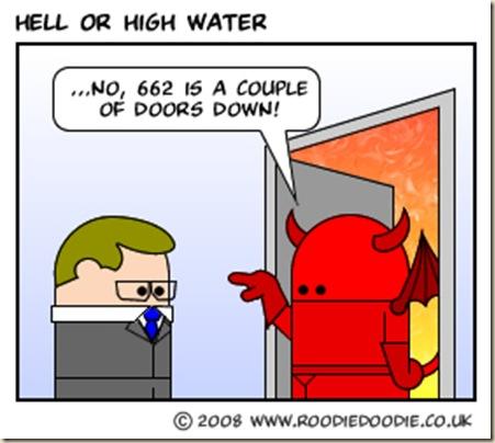 Ateismo cristianos infierno hell dios jesus grafico religion biblia memes desmotivaciones (25)