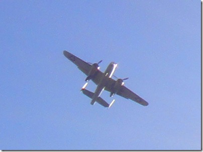 big-plane