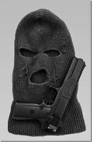thug-life-007