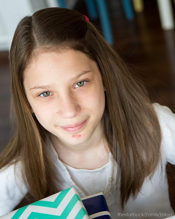 Brooke's 11th birthday blog-10