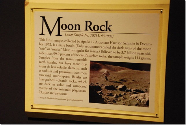 04-15-13 A New Mexico Museum of Space History 035