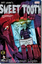 P00008 - Sweet Tooth #8 (de 40) (2010_6)