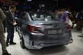 Subaru-Legacy-Concept-4