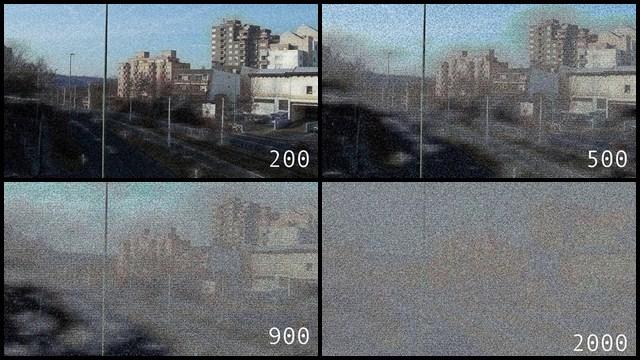 ruotare-immagini-terapixel.jpg