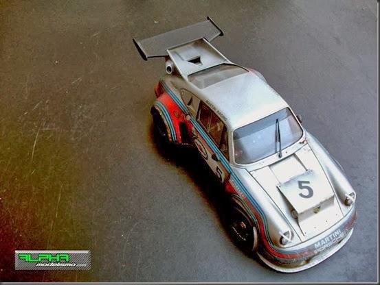 Porsche RSR_9