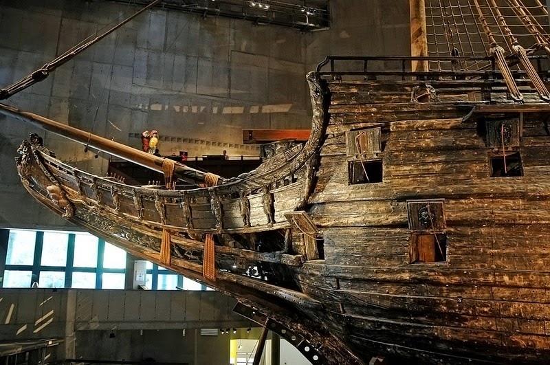 vasa-warship-5