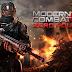 MODERN COMBAT 4 : ZERO HOUR v.1.0.0 (Update link)