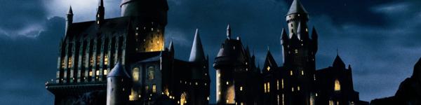 ttt hogwarts