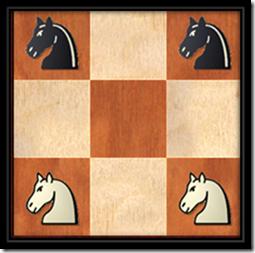 puzzle de Guarini