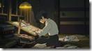 [Hayaisubs] Kaze Tachinu (Vidas ao Vento) [BD 720p. AAC].mkv_snapshot_00.25.11_[2014.11.24_14.54.23]