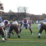 Playoff Football vs Mt Carmel 2012_35.JPG