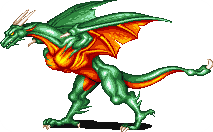 chefe-kod-boss_wyvern-kod-snes