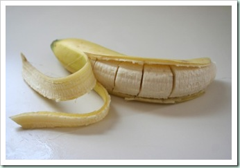 sliced_banana