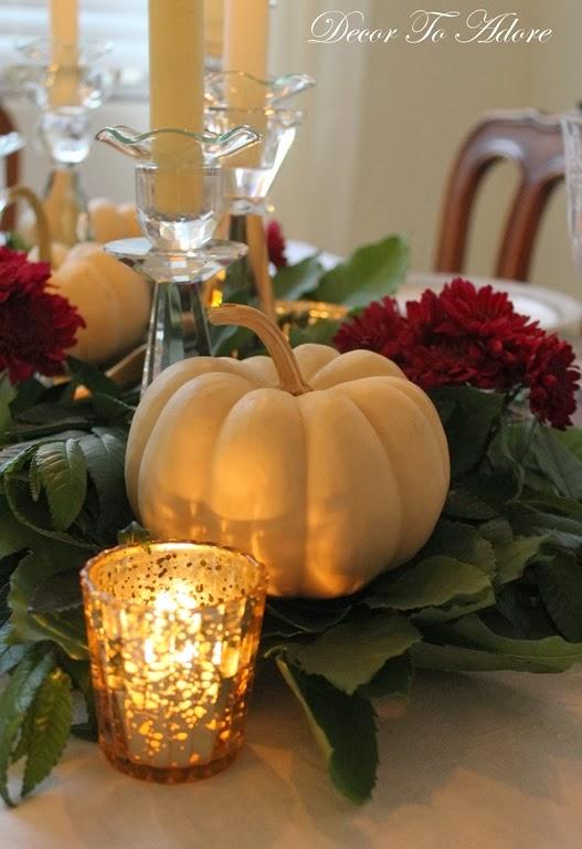 DTA Thanksgiving 2013 055-001