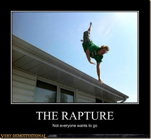 Rapto arrebatamiento humor ateismo cristianismo biblia dios (10)