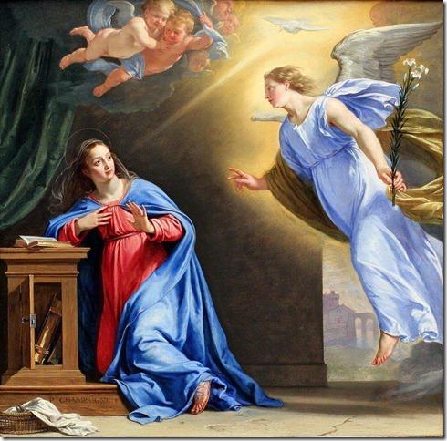 Oração de São Gabriel