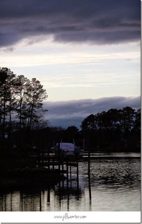 sunset_5259