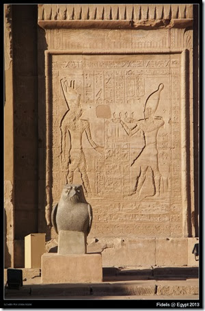 Egypt Day 11_07-26