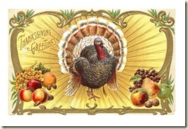 CraftySecrets2009-TurkeyPostcard
