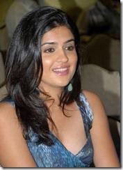 Deeksha-Seth-Photo-