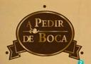 APedirBoca_FichaTV-500x347