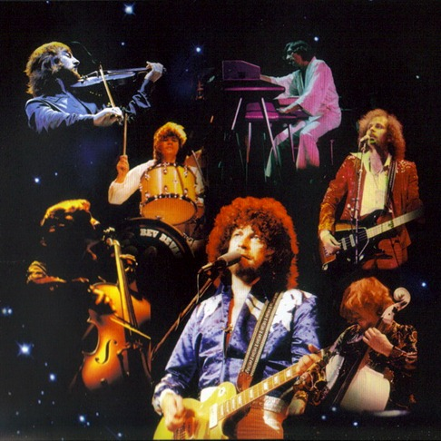Electric Light Orchestra 03111