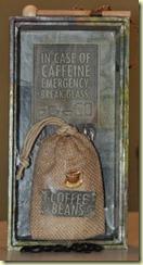 CoffeeBox-Jill-P