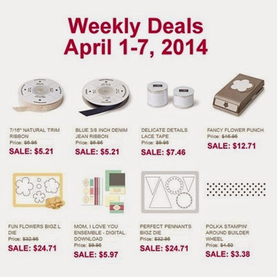 WeeklyDeals_Apr1_US