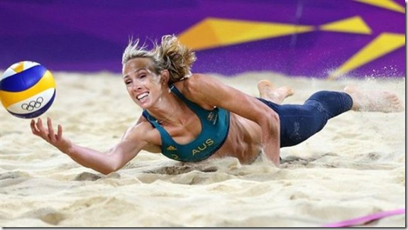 olympic-volleyball-girls-30