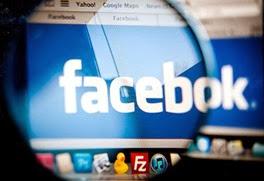 Facebook vs Universidad de Princeton