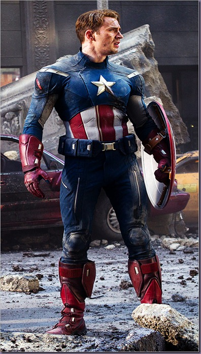 Chris-Evans-in-The-Avengers-2012-Movie-Image2