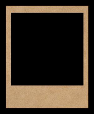 polaroidframe-paperbag