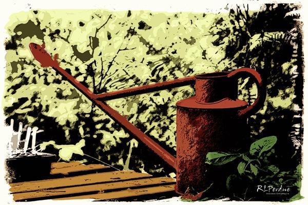 Wateringcan4