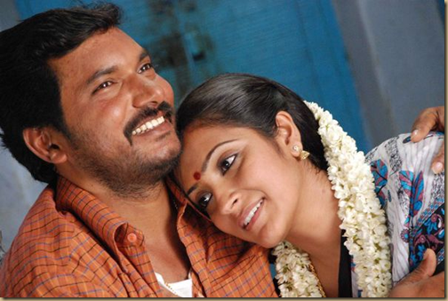 Download Pechiyakka Marumagan MP3 Songs| Pechiyakka Marumagan Tamil Movie MP3 Songs Download